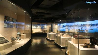 스싼싱박물관