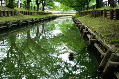 신가시가와의 풍경 01