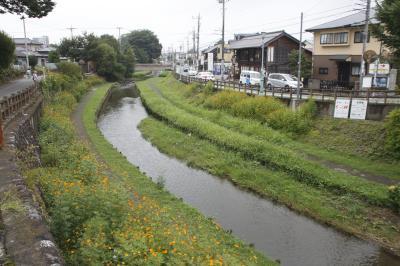 신가시가와의 풍경 02