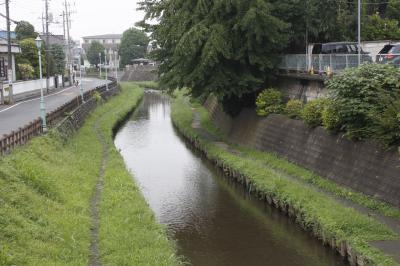 신가시가와의 풍경 04