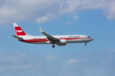 Trans World Airlines 03