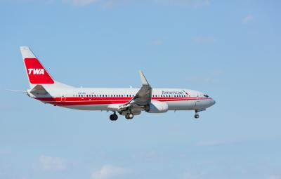 Trans World Airlines 04