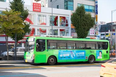 서울버스 03