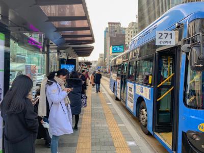 서울버스 04