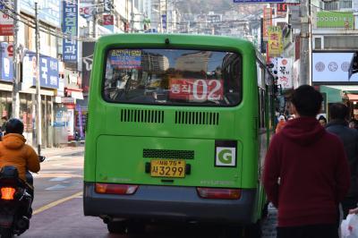 서울버스 05