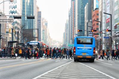 서울버스 06