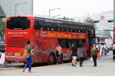 서울버스 07