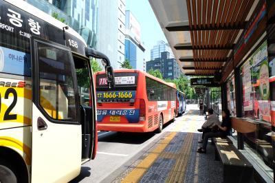 서울버스 08
