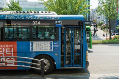 서울버스 01