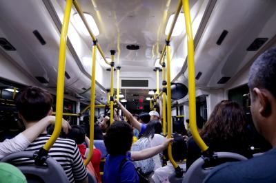 서울버스 09