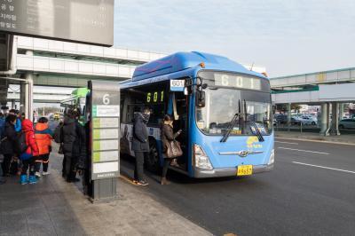 서울버스 10