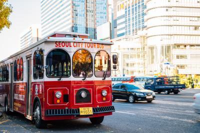 서울버스 13