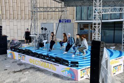 콘서트 홀 자리야디 06