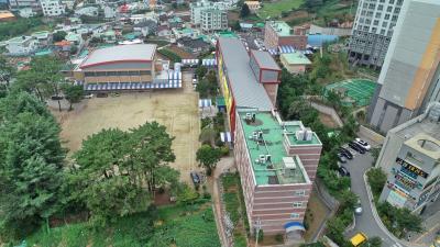 용남초등학교 05