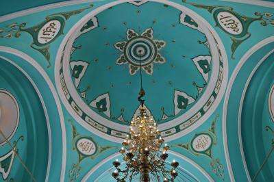 누룰라 모스크 08