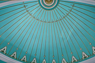 누룰라 모스크 09