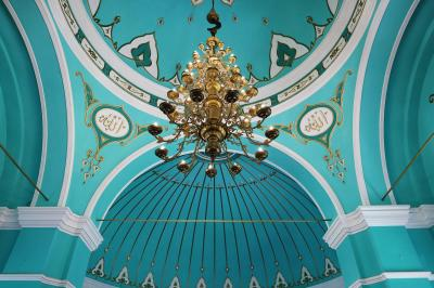 누룰라 모스크 07