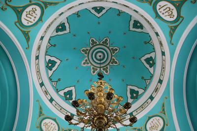 누룰라 모스크 06