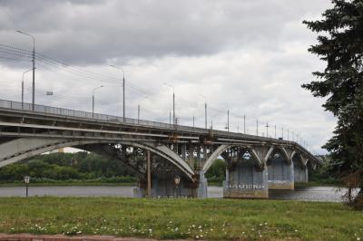 카나빈스키 다리 06