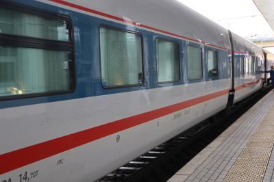 니즈니노브고로드 역 09