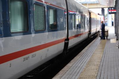 니즈니노브고로드 역 08