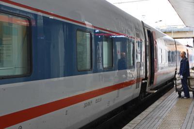 니즈니노브고로드 역 07