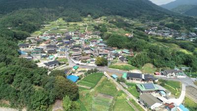 태평리  09