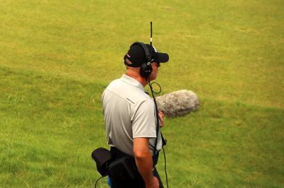 로열 포트러시 골프클럽, 2019 브리티쉬 오픈 경기 09