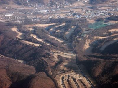 성남시에서 김포국제공항까지 01