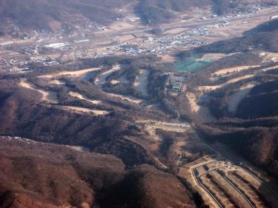 성남시에서 김포국제공항까지 04