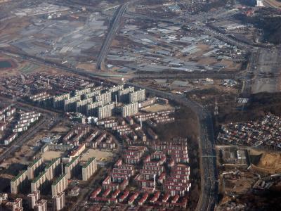 성남시에서 김포국제공항까지 09