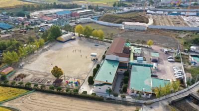 평곡초등학교 02