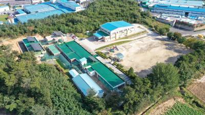 청룡초등학교 02