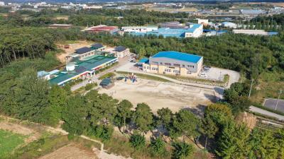청룡초등학교 03