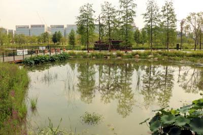 서울식물원 02