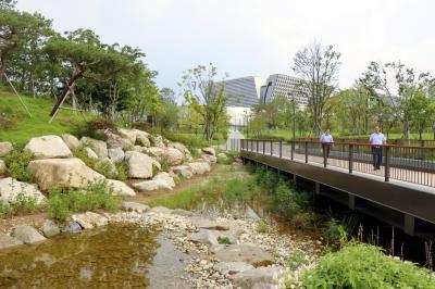 서울식물원 03