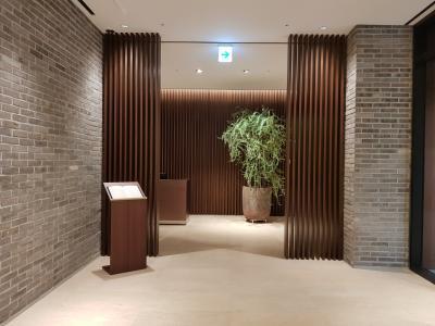 베어 크리크 G.C 춘천(클럽하우스-식당&라커룸) 13