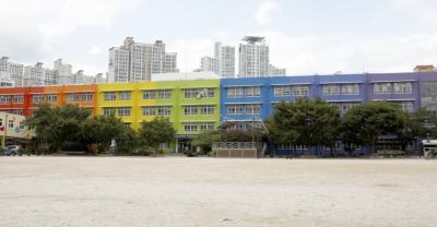 대구진천초등학교 01