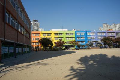 대구진천초등학교 03