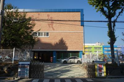대구진천초등학교 06