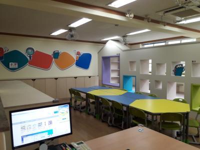 대구진천초등학교 10
