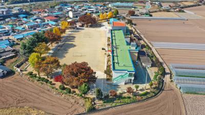 단촌초등학교