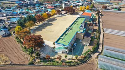 단촌초등학교 02