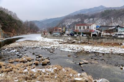 남조천  01