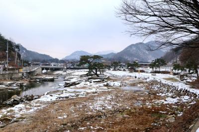 남조천  04