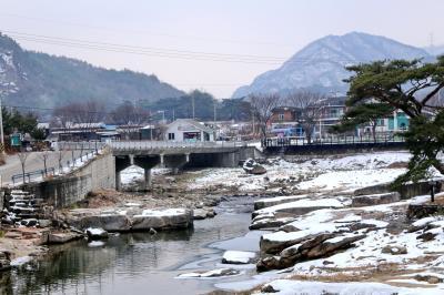 남조천  11