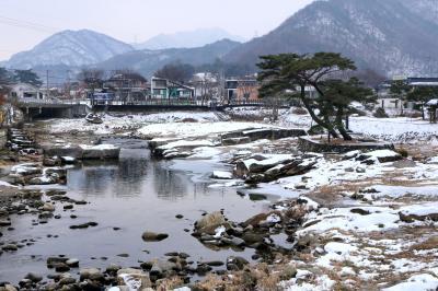 남조천  13