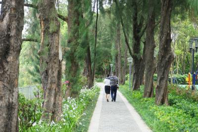 전해공원 12