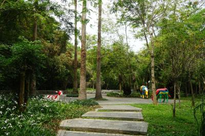 전해공원 11