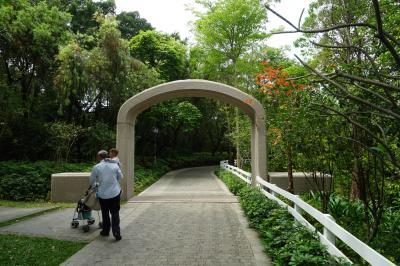 전해공원 14